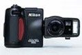 Nikon Coolpix 950 Review Online
