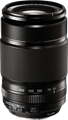 Fujifilm releases XF 55-200mm F3.5-4.8 R LM OIS and updates lens roadmap