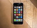 Apple iPhone 5s review: Best iPhone camera yet?