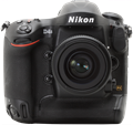 New and improved: Nikon D4s First Impressions Review posted
