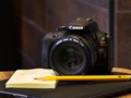 DPReview Gear of the Year: Canon Rebel SL1 / EOS 100D