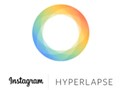 Instagram Hyperlapse app creates smooth time-lapse video