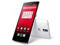 OnePlus launches 13MP, 4K video smartphone at bargain price