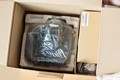 Nikon D4s unboxing: It's arrived!