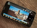 Sample Gallery: LG G2 smartphone images
