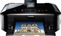 Canon announces Pixma MG5350 wireless all-in-printer