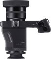 Sigma announces dp1 Quattro and LVF-01 loupe