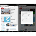 Canon introduces mobile print solution for Android 4.4.2 and HP Slate