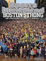 Behind the photo: Sports Illustrated's 'Boston Strong' cover
