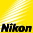 Nikon shares rise as Nikkei suggests mirrorless launch