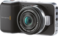 Blackmagic ships Pocket Cinema Camera and drops price on original model