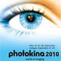 Photokina 2010 show report now live!