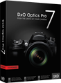 DxO Optics Pro 7.2.1 gains Canon G1 X, Sony NEX-7 and Nikon 1 support
