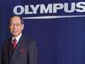 Former Olympus Chairman and President, and six others arrested over scandal
