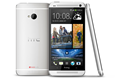 HTC One camera first look: Imaging features