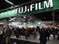 Photokina 2014: Fujifilm stand report