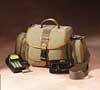 """Nikon's 950 Stocking Filler: The """"Coolpack"""""""