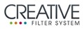 Cokin revamps square filter lineup as 'Creative Filter System'