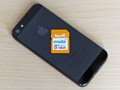 Don't leave pictures stranded: Eye-Fi Mobi SD card review