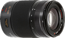 Just Posted: Panasonic Lumix G X Vario 35-100mm F2.8 hands-on preview