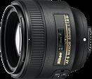 Nikon launches AF-S Nikkor 85mm f/1.8 G