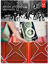 Photoshop Elements 12 adds useful editing tools, without the subscription