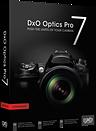 DxO Optics Pro 7.5.2 gains Olympus E-M5 and Panasonic GF5 support