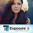 Alien Skin Software's Exposure 6 now available