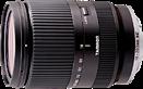 Tamron makes 18-200mm F/3.5-6.3 Di III VC for Canon EOS M