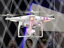 Judge strikes down fine against drone photographer