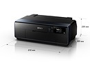 Epson launches A3+ SC-P600 printer with 'industry's highest black density'