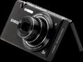 Samsung MV800 hands-on first look