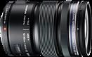 Olympus launches M.ZUIKO DIGITAL ED 12-50mm F3.5-6.3 EZ power zoom