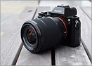Sony Alpha 7 Review