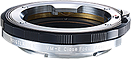 Voigtlander creates VM-E Close Focus adapter for Sony cameras