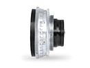 Lomography launches Russar+ for L39 and M mount cameras