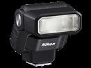 Nikon adds Speedlight SB-300 flashgun to its arsenal