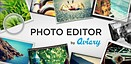 Aviary 3.0 for Android launched with updated UI and editing tools