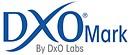 DxOMark recommends best lenses for the Nikon D800E