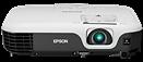 Epson announces VS220 and VS320 budget projectors
