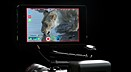 Atomos launches Shogun 4K external recorder