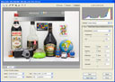 Adobe Camera RAW 3.3 with D200 support
