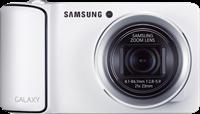 AT&T brings Samsung Galaxy Camera to USA, but at what cost?