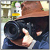 Carl Zeiss get excited about the Contax N Digital