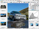 Capture One Pro v1.2 for OS X