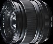 Fujifilm delays XF14mm F2.8 in light of XF 18-55mm F2.8-4 R LM OIS success