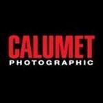 Chicago-based Calumet Photographic closes U.S. stores