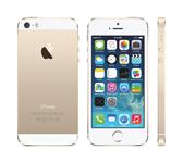 iPhone 5s Studio Comparison