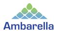 Ambarella offers Wireless Camera Developer's Kit to create connected cameras