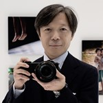CP+ 2014: Sigma interview - 'we have survived because we make unique products'